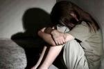 Bé gái 13 tuổi bị hiếp dâm tập thể: Khởi tố vụ án, tạm giam 5 đối tượng