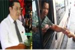 Tiêu điểm trong tuần: Chủ tịch TP. Đà Nẵng bị nhắn tin đe dọa, đổi tiền lẻ phản đối BOT Cai Lậy