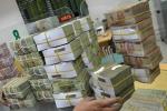 Lợi nhuận bốc hơi trăm tỷ, sếp Vinacomin vẫn đút túi nửa tỷ tiền thưởng
