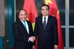 Tân Hoa Xã bịa đặt trắng trợn phát biểu của Thủ tướng Nguyễn Xuân Phúc về phán quyết Toà trọng tài