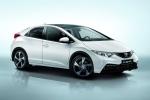o to cu gia re duoi 400 trieu 1005311 Muốn tìm ô tô cũ rẻ, bền, đẹp, bạn nên đọc bài viết này!