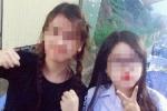 Bịa đặt 2 nữ sinh 'hiếp dâm' gây chết người ở Đồng Nai: Người tung tin sẽ bị xử lý thế nào?