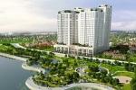 Home City - chung cư đầu tiên được cấp sổ đỏ khi bàn giao nhà tại Hà Nội