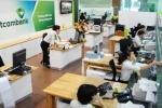 Vietcombank hoàn trả 10 tỷ tiền lãi còn thiếu cho khách hàng