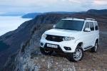 Xe ô tô Nga hưởng thuế 0% và câu hỏi 'ai sẽ mua'