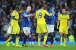 Romelu Lukaku: Sự thay thế hoàn hảo cho Diego Costa