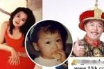 'Càn Long' Trương Thiết Lâm phải bồi thường 14 tỷ đồng cho con gái bỏ rơi