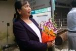 Hinh anh Nguoi dan Dong Tam bo sung kien nghi gui toi Chu tich Nguyen Duc Chung - Xa hoi 6