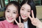 Báo Hàn đồng loạt gọi Chi Pu là 'Kim Tae Hee Việt Nam'
