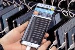 Samsung công bố nguyên nhân khiến Galaxy Note 7 phát nổ
