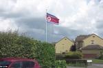 'Ngã ngửa' với sự thật về căn nhà bí ẩn nghi là căn cứ hạt nhân Triều Tiên ở Anh