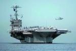 Vì sao Trung Quốc e ngại Mỹ tham gia vào vấn đề Biển Đông?