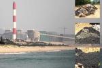Formosa Hà Tĩnh xả thải độc hại: Hành vi chống lại môi trường sống con người