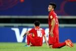 Cầu thủ trẻ nhất tuyển Việt Nam: Em cứ nghĩ HLV Hữu Thắng gọi nhầm