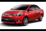o to cu gia re duoi 400 trieu 1 1005312 Muốn tìm ô tô cũ rẻ, bền, đẹp, bạn nên đọc bài viết này!