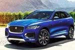 Vì sao Đại Á thâu tóm quyền nhập khẩu Jaguar và Land Rover?
