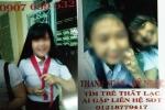 3 nữ sinh mất tích bí ẩn ở Đồng Nai: Đã tìm thấy 2 nữ sinh còn lại