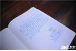 Thấm đượm nỗi đau sổ tang 9 liệt sĩ trên Casa-212: 'Mong các anh yên giấc ngàn thu'