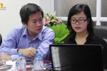 Clip: GLTT vai trò của chuyên gia tư vấn NSCL với doanh nghiệp