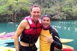 Dàn sao 'Kong: Skull Island':  Cả thế giới sẽ ngỡ ngàng trước cảnh đẹp của Việt Nam