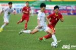 'Văn Toàn nỗ lực tuyệt vời, U21 HAGL vẫn đáng để học hỏi'