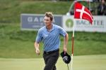 golf-thu-Thomas-Pieters
