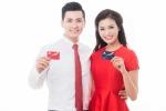 'Đại hỷ Xuân 2017' - Chương trình siêu khuyến mại của Vingroup Card