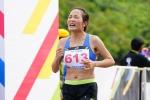 Trực tiếp SEA Games ngày 19/8: Đoàn Việt Nam có HCB thứ 3