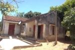 Thủ Khoa Nhà Nghèo, Thân Mang Trọng Bệnh Với Nghị Lực Phi Thường
