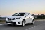 Ô tô con nhập khẩu có cơ hội giảm giá khoảng 1.000 USD