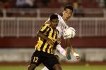 Tuyển Việt Nam: Nuôi mộng vô địch SEA Games từ vòng loại Asian Cup