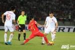 dt-viet-nam-aff-cup-2016-