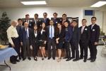 Giáo dục khai phóng của Mỹ: Hướng đi vững chắc cho nền giáo dục Việt