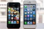 Những phàn nàn lớn nhất về iPhone 5