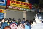 4 người chết trong cửa hàng điện máy: 'Kẻ lừa đảo' thừa nhận 'chạy' dự án