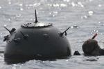 Mỹ sở hữu hàng nghìn tấn 'bom nổ chậm' dưới đáy biển?