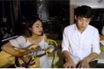 Clip: Thái Trinh ngọt ngào song ca nhạc phim 'La la land' cùng Quang Đăng