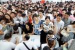 Năm 2017, sẽ có 1,1 triệu người Việt thất nghiệp