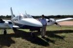 Không thể tin nổi chi phí đào tạo cho một phi công