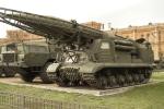 Báo Nga thán phục khả năng cải tiến tên lửa đạn đạo Scud của Việt Nam