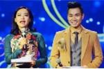 Hồng Ánh, Nguyên Khang bị nhận xét là MC thảm họa ở Cánh Diều 2016