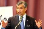 Bình Nhưỡng vừa cấm người Malaysia rời Triều Tiên, Kuala Lumpur lập tức trả đũa