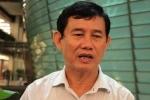 Đại biểu Quốc hội: 'Phải làm rõ trách nhiệm của ông Võ Kim Cự'