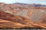 Triều Tiên đang ngồi trên 'mỏ vàng' trị giá nghìn tỷ USD