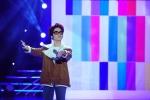 Cực giống Sơn Tùng M-TP, Hòa Minzy khiến giám khảo Đức Huy ngất ngây