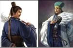 Giải mã Tam quốc; Ai mới là đệ nhất quân sư của Lưu Bị?