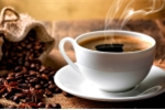 Tác dụng kỳ diệu của cafe: Giảm 20% nguy cơ ung thư gan