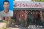 Cảnh sát dùng kế 'điệu hổ ly sơn' bắt kẻ sát hại 4 bà cháu ở Quảng Ninh