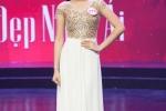 Hoai Trang