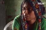 Ấn Độ: Thiếu cô dâu trầm trọng, nhiều nhà trai không đòi của hồi môn